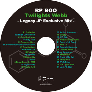 MBIP-5523_RP Boo Twilights Webb Mix