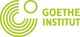 GI_Logo_horizontal_green_sRGB-1-e1393111276685