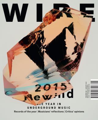 WIRE JAN 2016