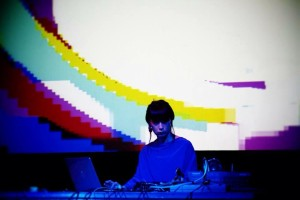 03 Kyoka *要クレジット(Joji Wakita 2015 in Porto)