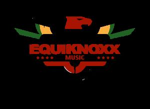 equiknoxx-logo