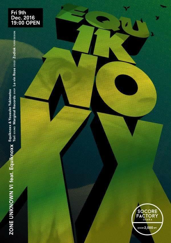 osaka-12-09-zone-unknow-6-equikonxx-at-score-factory