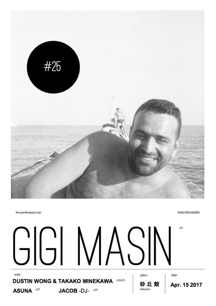 FLYER-4.15_Gigi_Masin_Niigta