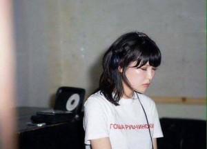 5 Mari Sakurai