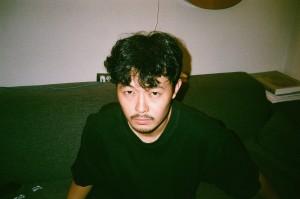 4 Daigo Sakuragi